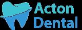 acton-logo